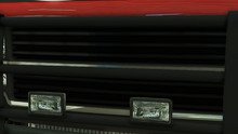 GangBurrito-GTAO-Grilles-PrimaryColorGrille.png