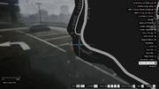Haulage-GTAO-TrailerLocation4-Hauler4Map.png
