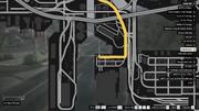 Haulage-GTAO-TrailerLocation9-DropOff1Map.png