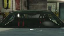 Imorgon-GTAO-Chassis-SecondaryRacingSetupMK2.png