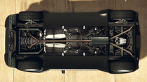IssiSport-GTAO-Underside
