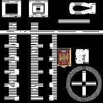 Kosatka-GTAO-Decals
