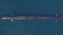 Kosatka-GTAO-Top