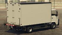 Mule3-GTAO-RearQuarter