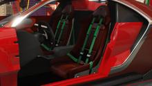 NeroCustom-GTAO-Seats-BallisticFibreTrackSeats.png