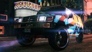 Patriot-GTAO-RGSC3