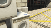 PlayingCards-GTAO-Location16.png
