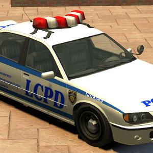PolicePatrol-GTAIV-FrontQuarter.png