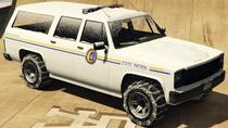 PoliceRancher-GTAV-FrontQuarter