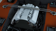 Previon-GTAO-AirFilters-BrushedV84CAMManifold.png