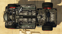 RLoader2-GTAV-Underside
