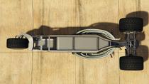 RampantRocket-GTAO-Underside