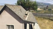 RampedUp-GTAO-Location8.png