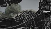 RampedUp-GTAO-Map74.png