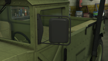 Squaddie-GTAO-Mirrors-BlackBoltedWideMirrors.png