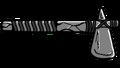 StoneHatchet-GTAO-HUD