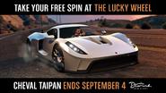 Taipan-GTAO-LuckyWheelReward