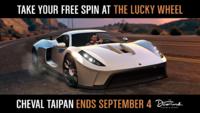 Taipan-GTAO-LuckyWheelReward.png