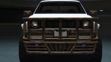 TechnicalCustom-GTAO-HeavyDutyBullbar.png