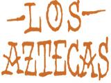 Varrios Los Aztecas (3D Universe)