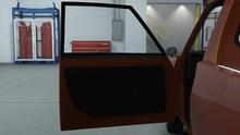 WarrenerHKR-GTAO-Doors-CarbonDoorPanels.png