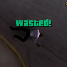 Wasted-GTAVCS.png