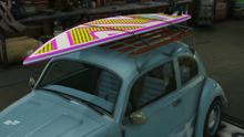 Weevil-GTAO-Roofs-VintageRack&BoardIII.png