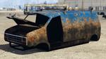 Wrecks-GTAV-Burrito.png