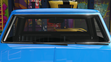 YosemiteRancher-GTAO-RollCages2-RollCage.png