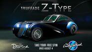 ZType-GTAO-LuckyWheelReward