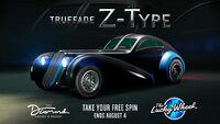 ZType-GTAO-LuckyWheelReward.jpg