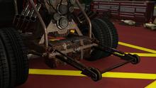 ApocalypseSlamvan-GTAO-WheelieBar.png
