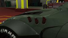 ApocalypseZR380-GTAO-SpikeExhausts.png
