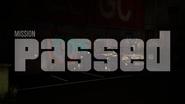 BallastotheWall-GTAO-SS9