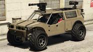 Barrage-GTAO-front-Top.50CalMinigun