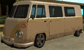 Camper-GTASA-Jizzy3-front