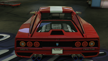 CheetahClassic-GTAO-SuperSpoiler.png