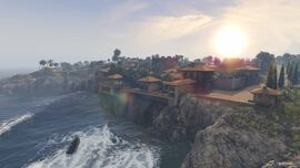 Compound-GTAO-NewswireOfficial