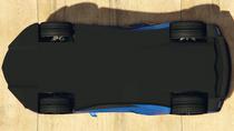 CoquetteD10-GTAO-Underside