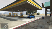 ExoticExports-GTAO-LagoZancudoGasStation-Spawned.png