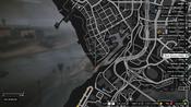ExoticExports-GTAO-VespucciBeach-Map.png
