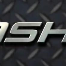 FlashGT-GTAO-Badge.png