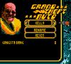 GTA1-GBC-charselect2
