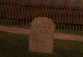 GiovanniCasa-GTALCS-Tombstone