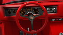 GlendaleCustom-GTAO-SteeringWheels-TheToad.png