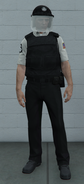 GruppeSechsOutfit2-GTAO