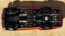 Hermes-GTAO-Underside
