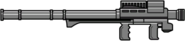 Homing-Launcher-GTAVPC-HUD