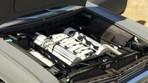 Impaler-GTAO-Engine