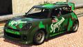IssiSport-GTAO-front-SprunkLight